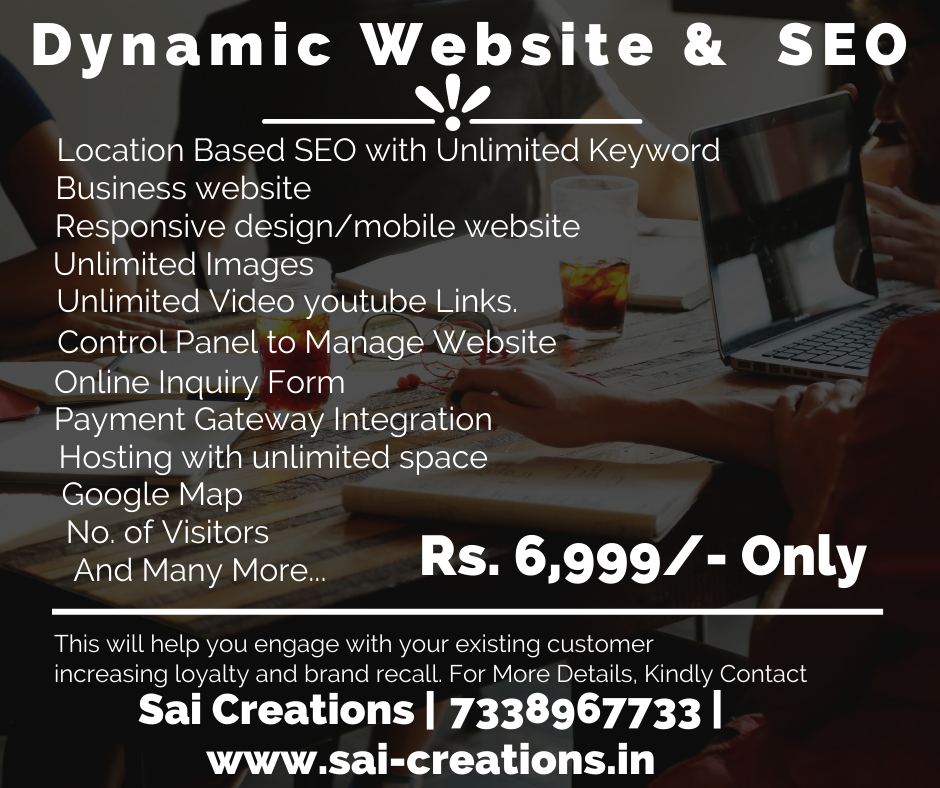 Location Based SEO With Unlimited Keywords